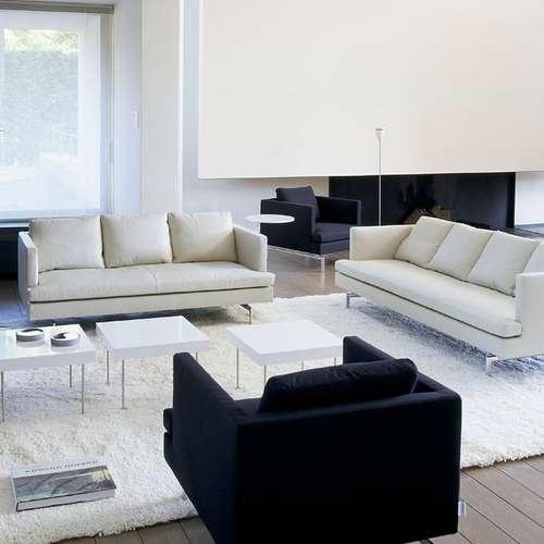Cerezo meubles decoration amenagement interieur design contemporain toulouse duvivier salont for Interieur design canape