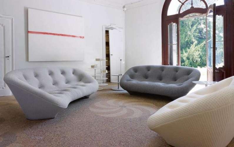 cerezo meubles contemporains d coration am nagement. Black Bedroom Furniture Sets. Home Design Ideas