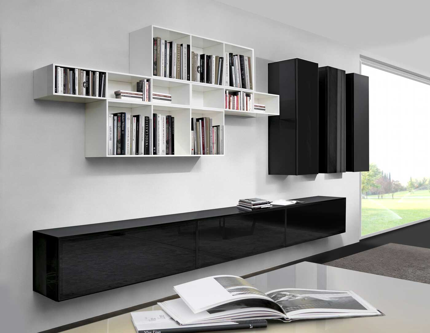 cerezo meubles decoration amenagement interieur design contemporain toulouse duvivier salont. Black Bedroom Furniture Sets. Home Design Ideas