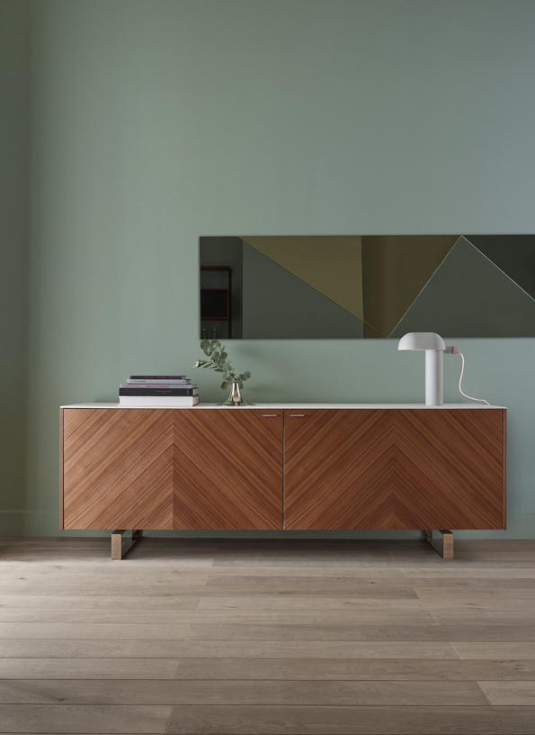 CEREZO-meubles-decoration-amenagement-interieur-design-contemporain ...