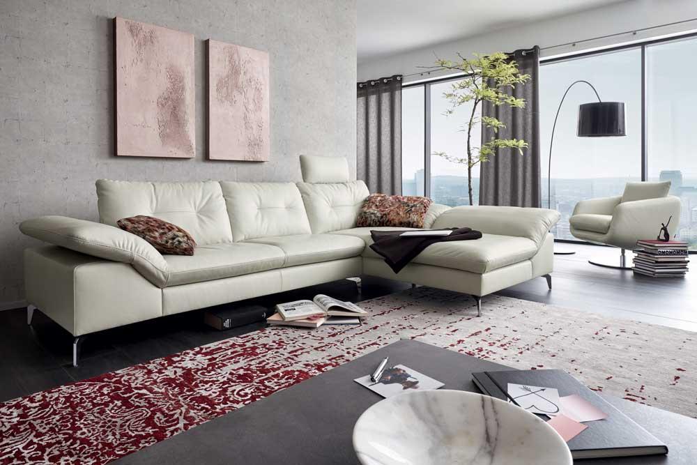 cerezo meubles decoration amenagement interieur design contemporain toulouse duvivier salont. Black Bedroom Furniture Sets. Home Design Ideas
