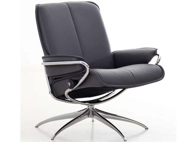 Fauteuil Stressless City