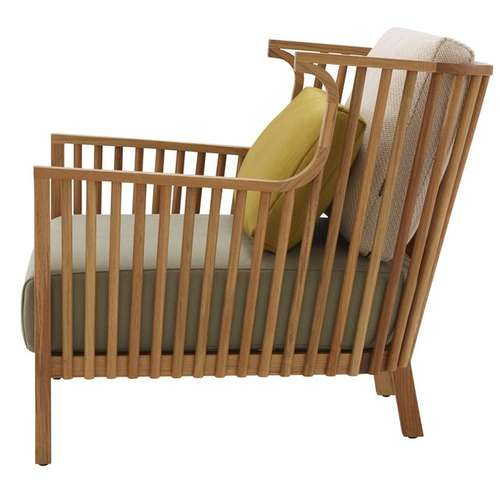 elizabeth cerezo. Black Bedroom Furniture Sets. Home Design Ideas