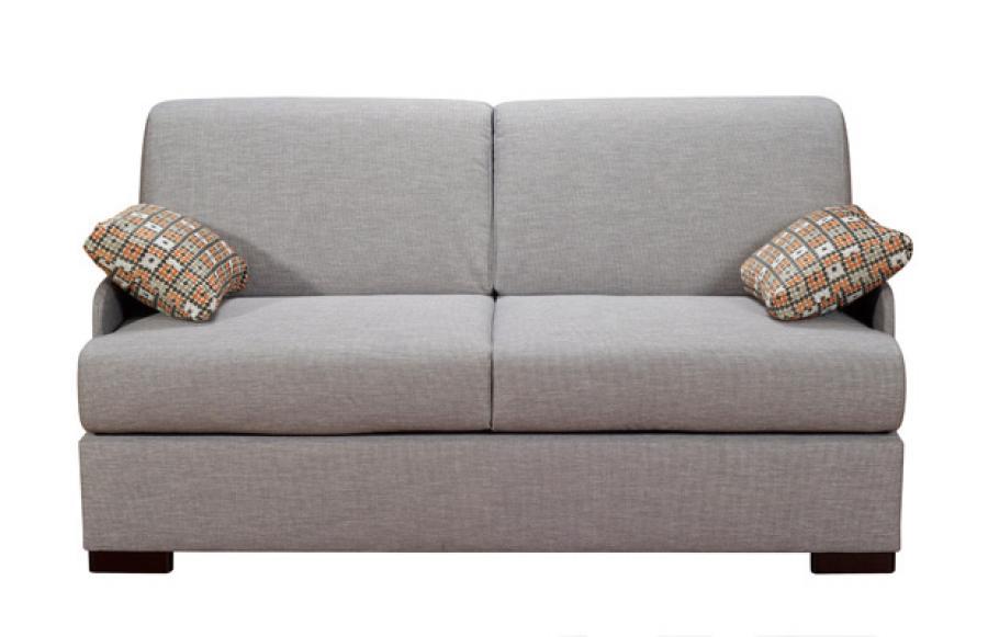 billy cerezo. Black Bedroom Furniture Sets. Home Design Ideas