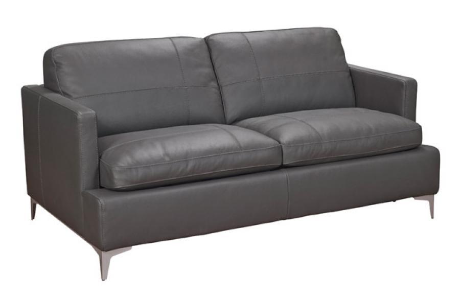british cerezo. Black Bedroom Furniture Sets. Home Design Ideas