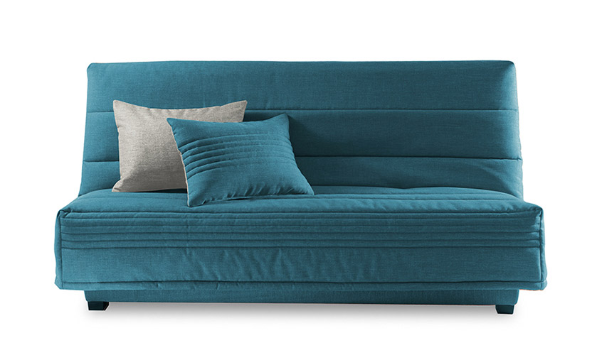 chapo cerezo. Black Bedroom Furniture Sets. Home Design Ideas