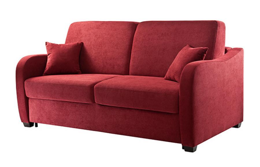 kalypso cerezo. Black Bedroom Furniture Sets. Home Design Ideas