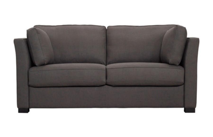 monceau cerezo. Black Bedroom Furniture Sets. Home Design Ideas