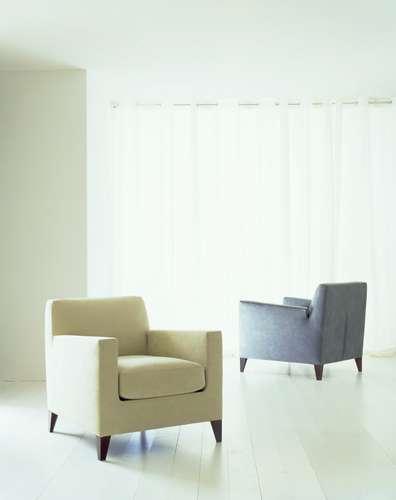 citta cerezo. Black Bedroom Furniture Sets. Home Design Ideas