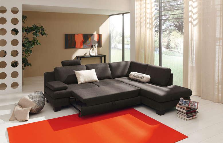 mr 360 cerezo. Black Bedroom Furniture Sets. Home Design Ideas