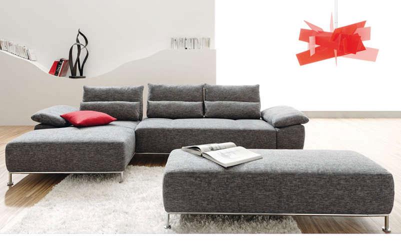 CEREZO meubles decoration amenagement interieur design contemporain