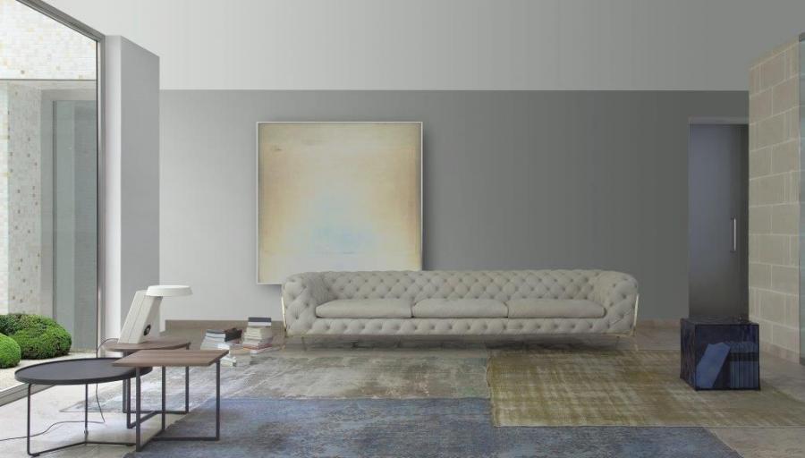 CEREZO Meubles Decoration Amenagement Interieur Design Contemporain Toulouse Salon Chaise Canape Fauteuil Lampes Belle Epoque