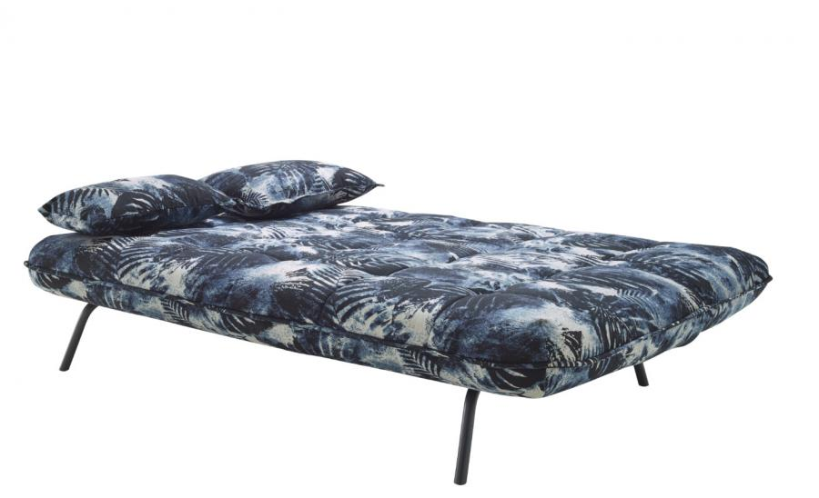 berlin loft cerezo. Black Bedroom Furniture Sets. Home Design Ideas
