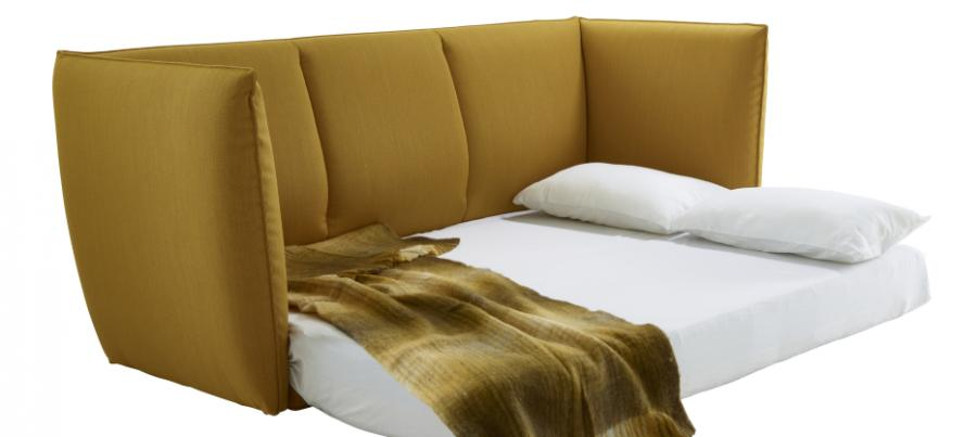 destockage canap convertible finest canap d angle convertible design pas cher lovely canap pour. Black Bedroom Furniture Sets. Home Design Ideas