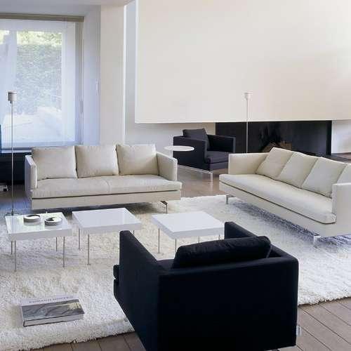 stricto sensu cerezo. Black Bedroom Furniture Sets. Home Design Ideas