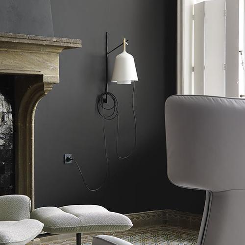 Cerezo meubles decoration amenagement interieur design for Ameublement interieur