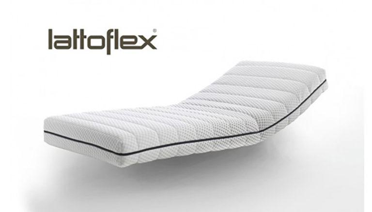 Matelas Latex Comfort