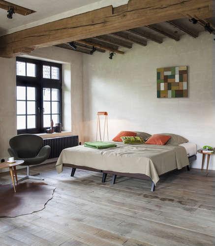 Cerezo meubles decoration amenagement interieur design for Amenagement interieur design contemporain