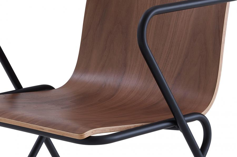 cinna chaises canap cinna neu les meilleures images du tableau chaises et fauteuils sur with. Black Bedroom Furniture Sets. Home Design Ideas