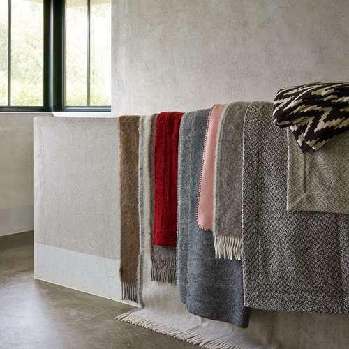 zellige cerezo. Black Bedroom Furniture Sets. Home Design Ideas