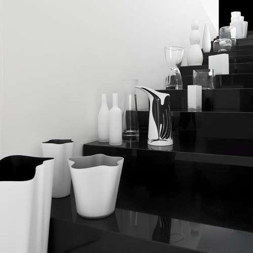 origami cerezo. Black Bedroom Furniture Sets. Home Design Ideas