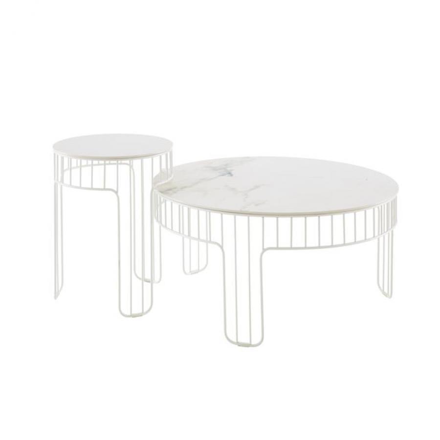 salon salon de jardin cinna meilleures id es pour la conception et l 39 ameublement du jardin. Black Bedroom Furniture Sets. Home Design Ideas