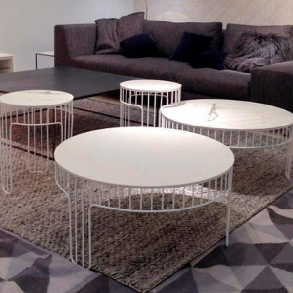 cinna cerezo. Black Bedroom Furniture Sets. Home Design Ideas