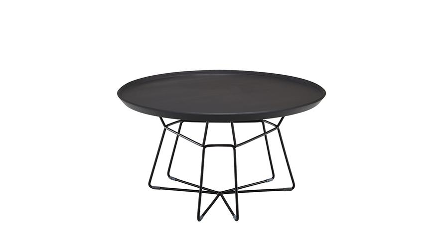 cinna table basse bureau with cinna table basse beautiful black u blue ligne roset with cinna. Black Bedroom Furniture Sets. Home Design Ideas