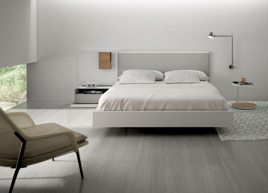 Cerezo meubles decoration amenagement interieur design for Meuble interieur design