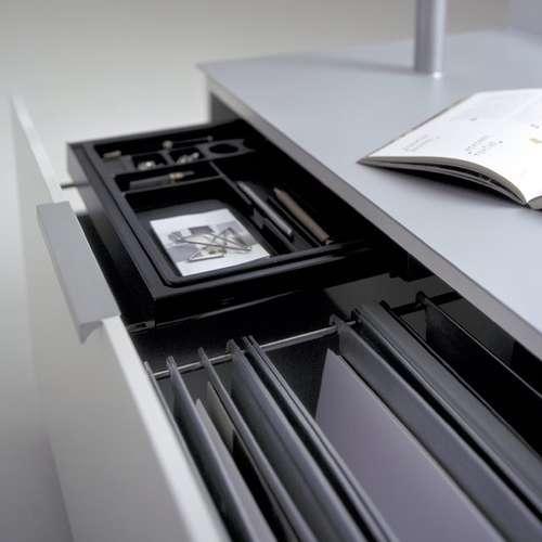 cerezo meubles decoration amenagement interieur design. Black Bedroom Furniture Sets. Home Design Ideas