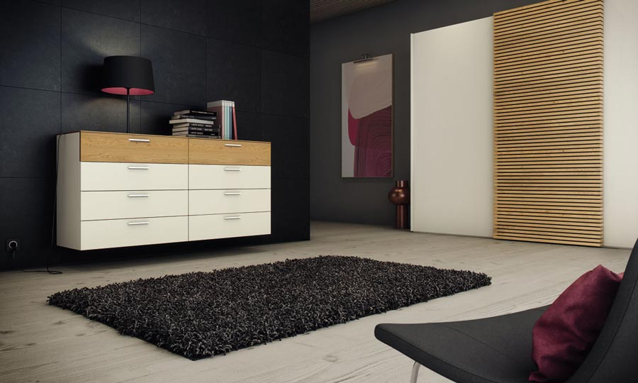 multi varis cerezo. Black Bedroom Furniture Sets. Home Design Ideas