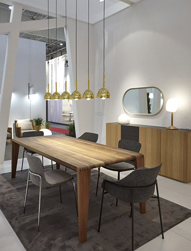 spirit of forest cerezo. Black Bedroom Furniture Sets. Home Design Ideas