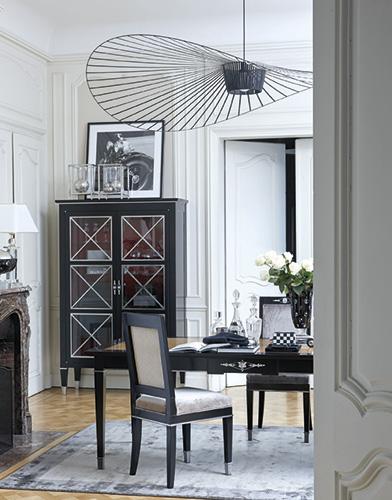 CEREZO-meubles-decoration-amenagement-interieur-design ...