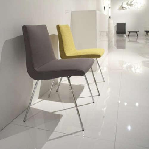 tv cerezo. Black Bedroom Furniture Sets. Home Design Ideas