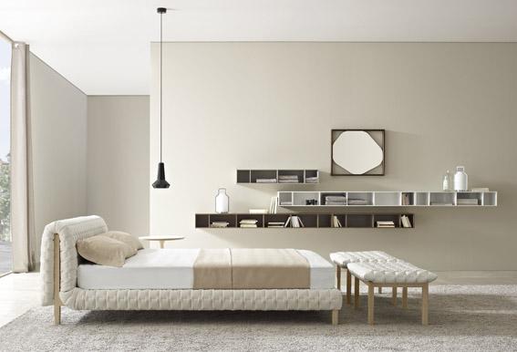 Aménagement d\'une mezzanine | Cerezo