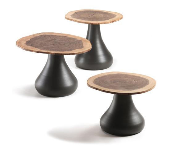 cerezo meubles decoration amenagement interieur design contemporain toulouse salon chaise canape. Black Bedroom Furniture Sets. Home Design Ideas