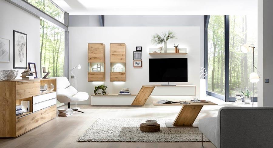Aménagement Intérieur Petit Espace cerezo-meubles-decoration-amenagement-interieur-design-contemporain