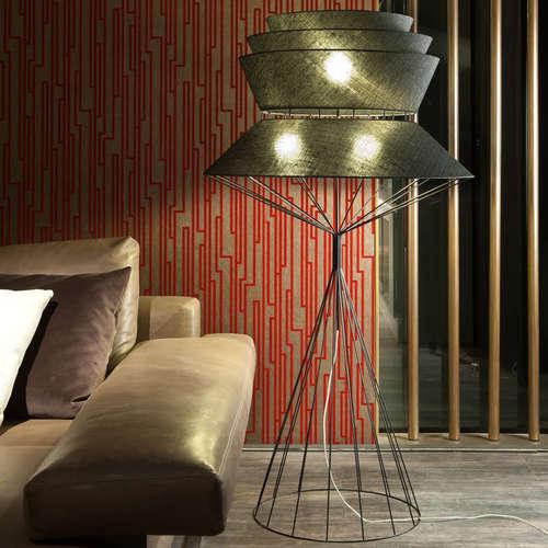 bolero cerezo. Black Bedroom Furniture Sets. Home Design Ideas