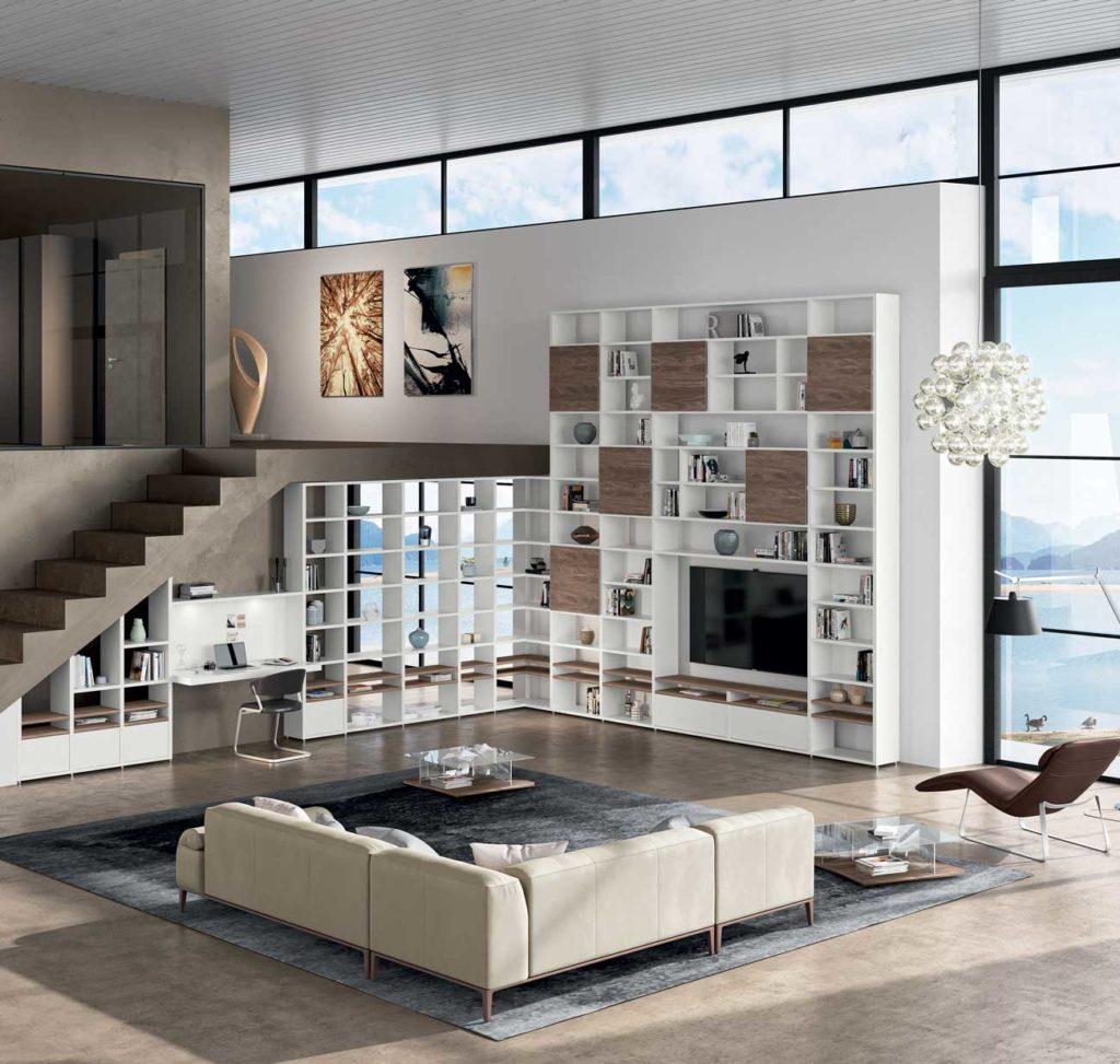 cerezo | meubles contemporains, décoration, aménagement