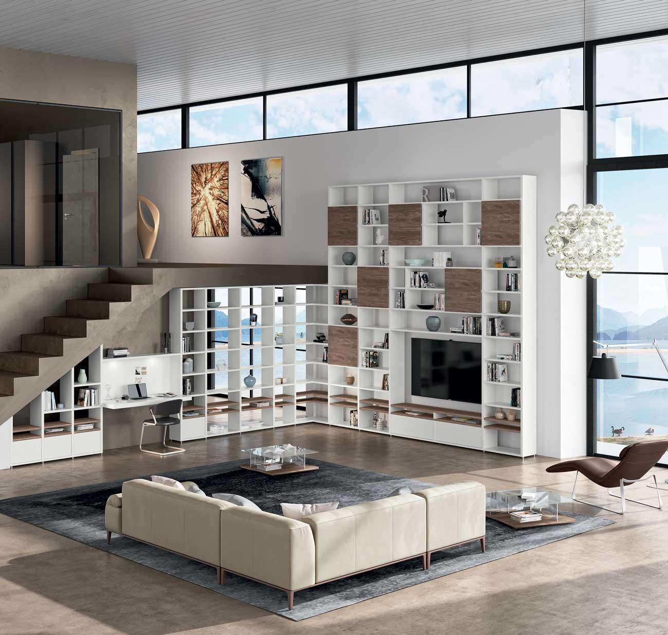 dcoration toulouse grand hotel de luopera fancy dress as decoration emploi decorateur toulouse. Black Bedroom Furniture Sets. Home Design Ideas