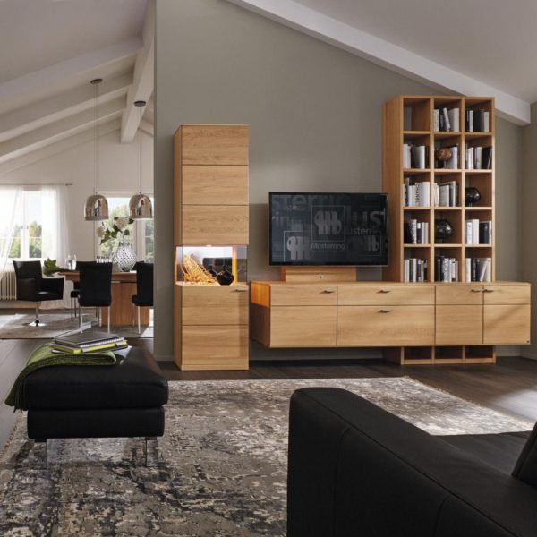 musterring cerezo. Black Bedroom Furniture Sets. Home Design Ideas