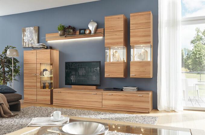 kanto cerezo. Black Bedroom Furniture Sets. Home Design Ideas