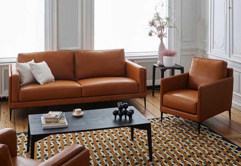 burov cerezo. Black Bedroom Furniture Sets. Home Design Ideas