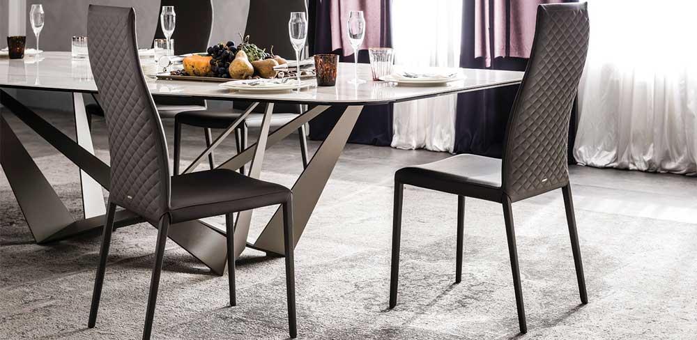 Cerezo meubles decoration amenagement interieur design - Meubles contemporains classic design italia ...