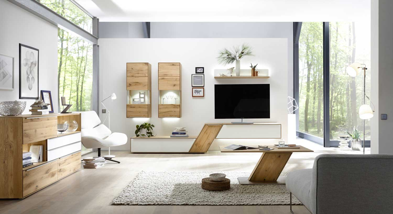 musterring cerezo. Black Bedroom Furniture Sets. Home Design Ideas