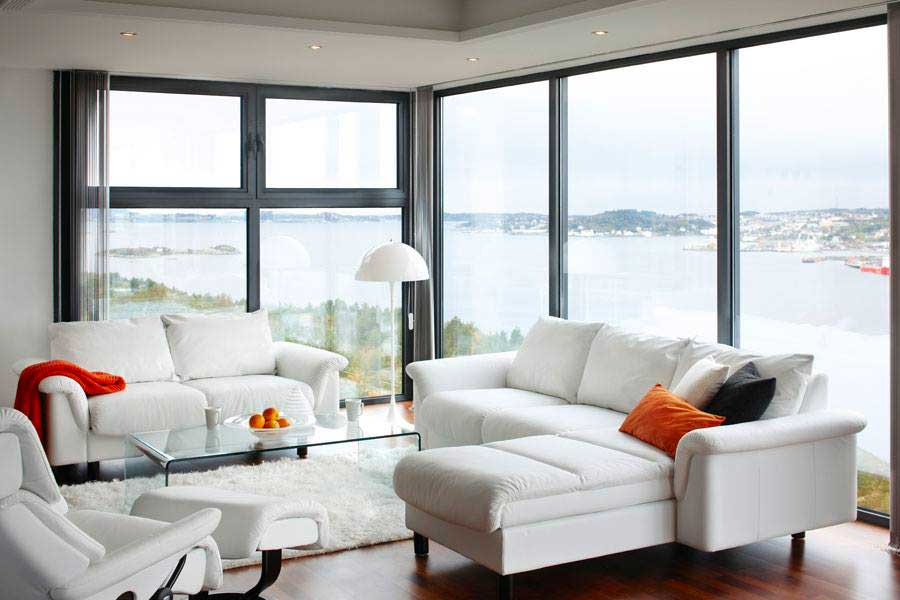 Cerezo meubles decoration amenagement interieur design for Decoration ameublement interieur